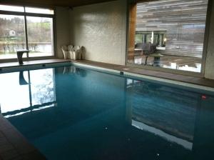 SpaNuxe_Robertville-piscine