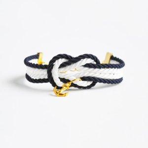 Bracelet-marin-corde-Etsy-11,71-