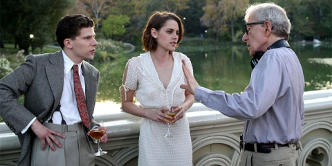 Cafe-society_Woody Allen