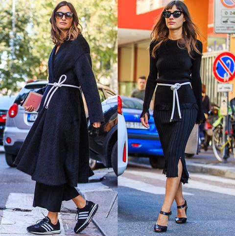 StreetLook_GlamourParis_elles_portent_toutes_la_ceinture_corde_225_north_607x