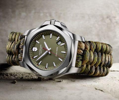 Victorinox-montre-corde.jpg