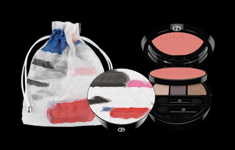 fil-rouge-ArmaniPrive_makeup