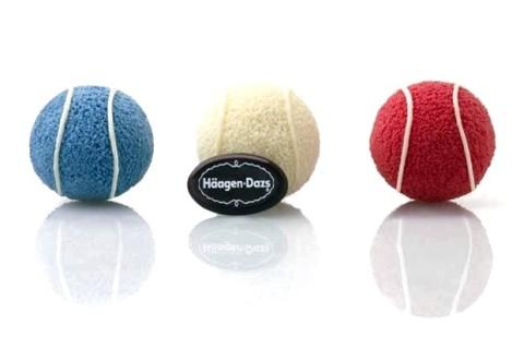 haagen-dasz-rolland-garros-2