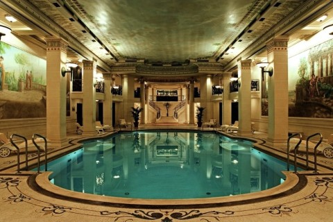 spa-chanel-ritz-paris