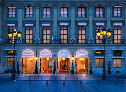 The-Ritz-Paris