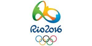 jo_bresil_rio_2016_logo