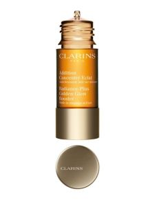 clarins-addition-concentre-eclat