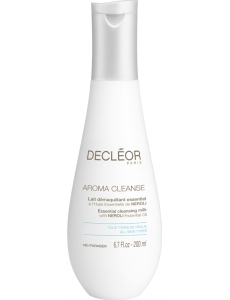 decleor-aroma-cleanse-lait-demaquillant-neroli_2_1
