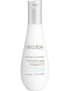 decleor-aroma-cleanse-lait-demaquillant-neroli_2_1