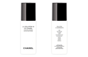 la-solution-10-de-chanel-product