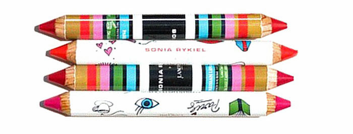 lancome-fall-2016-sonia-rykiel-parisian-lips-le-crayon