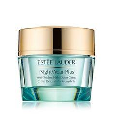 nightwearplus-elauder