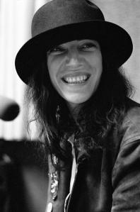 patti-smith_1