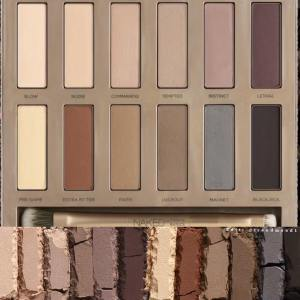 urban-decay-naked-ultimate-basics-eyeshadow-palette