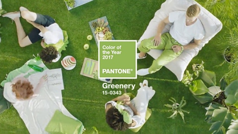 greenery-pantone_global