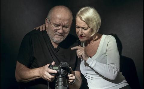 peterlindbergh-helenmirren