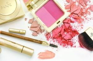 makeupbabor-autempspoursoi