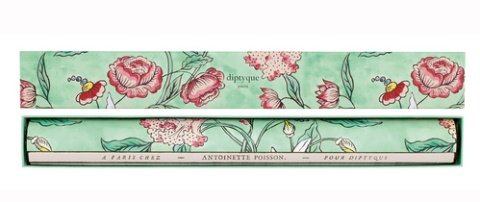 papiers_parfumes_rosa_mundi_diptyque_antoinette_poisson_9445-jpeg_north_499x_white