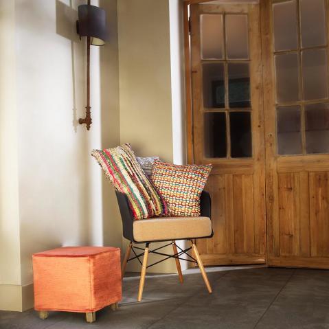 stylishcover-fauteuil-avec-coussin-houssable