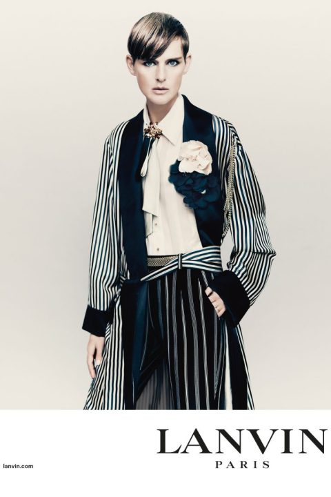 tompecheux_lanvin-spring-summer-2017-stella-tennant-by-paolo-roversi