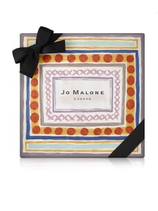 jomalone_bloomsbury_box_withribbon