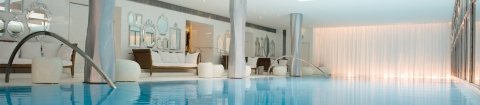 MyBlend_spa_h_royal_monceau.jpg