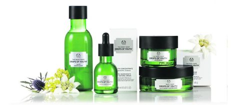 Body-Shop-Drops-of-Youth_gamme