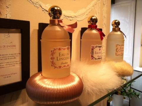 BoutiqueGuerlain_HomePerfumes