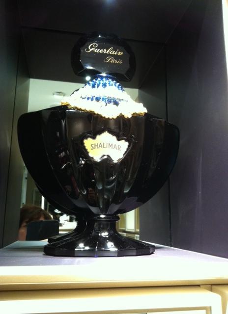BoutiqueGuerlainShalimar