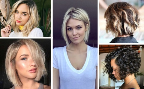 2017-2018-bluntbob-hairstyles