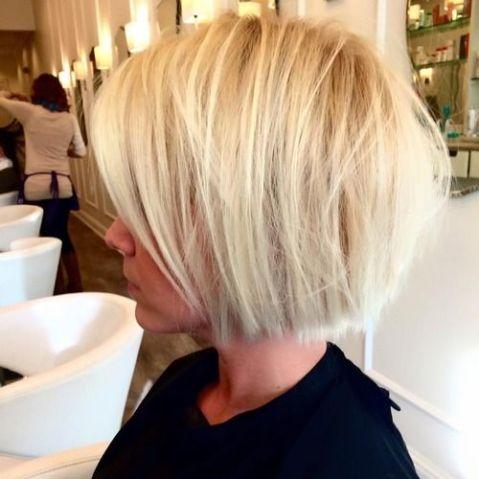 blunt-bob-hairstyles-for-short-hair-short-blunt-bob-cuts