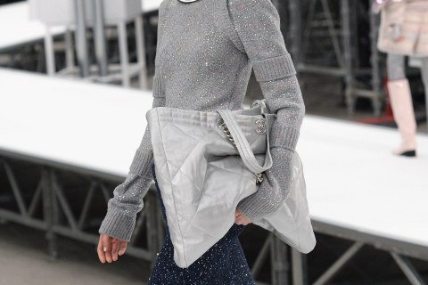 Chanel_BagFallWinter17-18