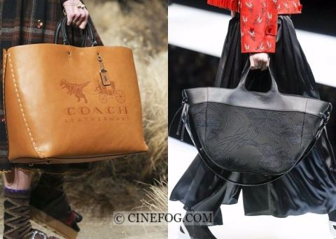 Handbags-Fall-Winter-2017-2018-Coach_Armani