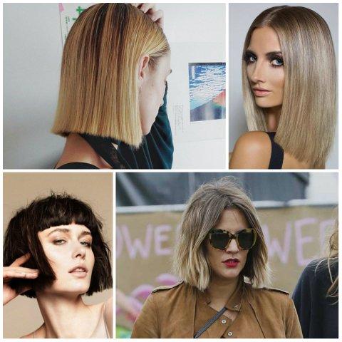 Modern-Blunt-Bob-Haircuts-for-2017