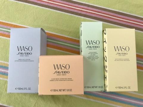 WasoShiseido_1