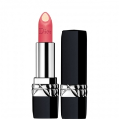 rouge-dior-double-rouge-mate-metal-contour