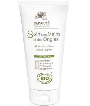 soin-des-mains-et-ongles-aloe-vera-olive-argan-karite-75ml-biokarite