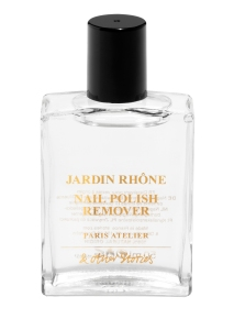 JardinRhone_other_stories_-_paris_atelier_-_nail_polish_remover_-_eu9
