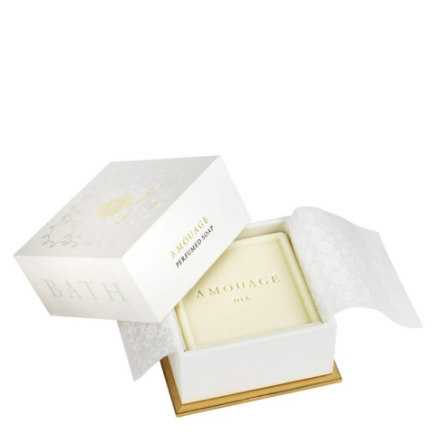 amouage_dia_woman_soap