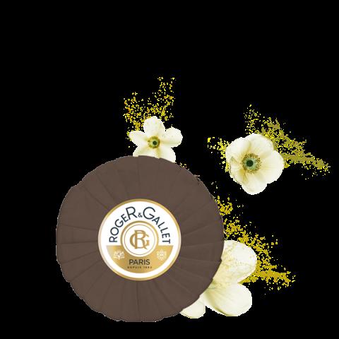 savon-parfume-roger--gallet