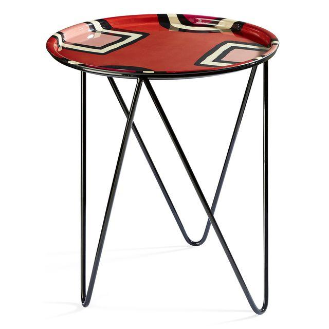 table pliante decathlon maison design. Black Bedroom Furniture Sets. Home Design Ideas