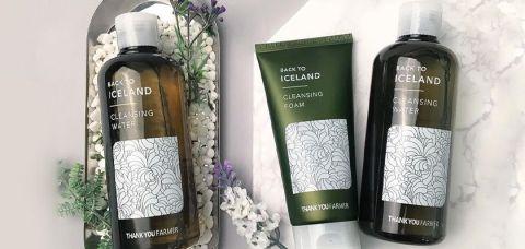 Iceland_thankyoufarmer
