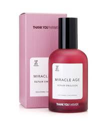 MiracleAgeSerum_ThankYouFarmer