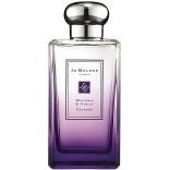 Cologne_wisteria_violet_jo_malone