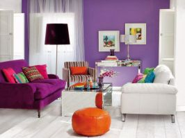 decoration-tendance-2018-ultra-violet-pantone