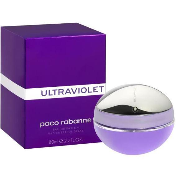 paco-rabanne-ultraviolet-80ml-eau-de-parfum-femme