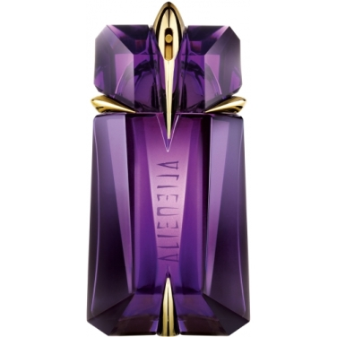 thierry-mugler-alien-ressourcable