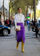 Ultra-violet-streetStyle