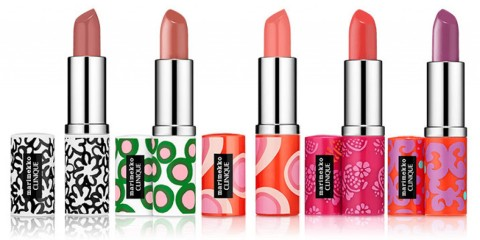 marimekko-clinique-pop-lip-colour-primer