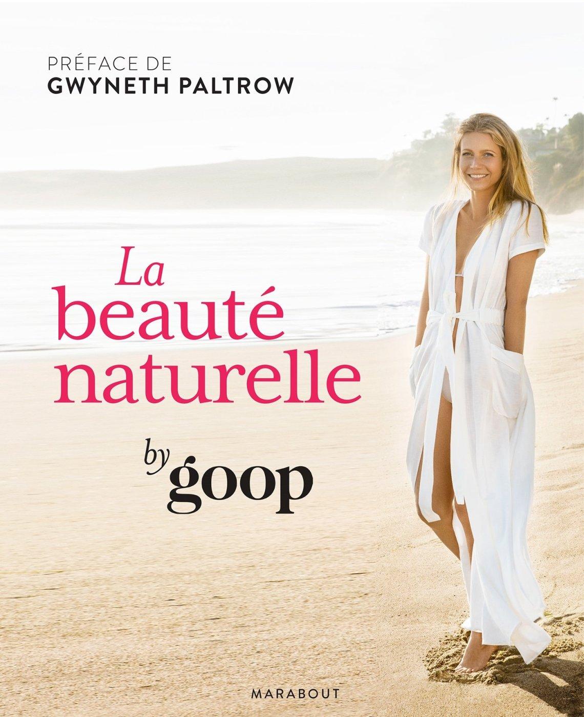 BeauteNaturelle-by-Goop_Marabout
